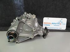 Genuine Mazda CX9 Differential Transfer Case OE OEM AW21-27-500N-9U