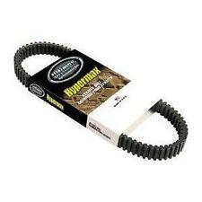 CARLISLE HYPERMAX DRIVE BELT PART#  UA443 SUZUKI KING QUAD 450