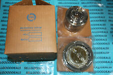 Harmonic Drive HDC-40100-2A Gear With Bearing Cup And Ring HDC401002A New