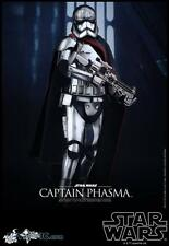 1/6 Captain Phasma Collectible Figure  From Hot Toys