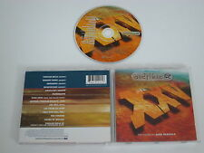 MIKE OLDFIELD/THE ESSENTIAL(WEA 3984 21218 2) CD ALBUM