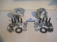 Mk1 Mk2 Escort Rs2000 Mexico Rs1800 Capri Bilstein Alloy Hub Package Lge Bearing