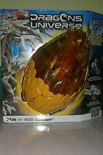 Toy-Dragon universe #95202 Clawripper Action figure