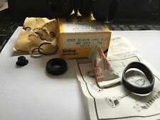 "LEYLAND REIVER G RANGE 1972 on CLUTCH SLAVE CYL KIT 1"" BORE CYL GIRLING SP2847"
