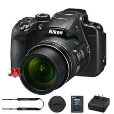 Nikon COOLPIX B700 Digital Camera - BRAND NEW