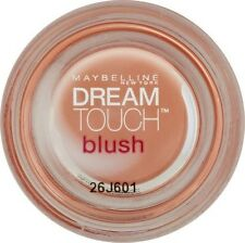 Maybelline Dream Touch blush - 01 APRICOT.