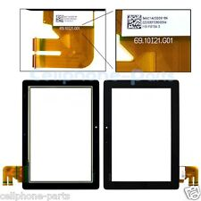 Asus Transformer Pad TF300 TF300T Digitizer Touch Screen Glass Panel (Rev G01)