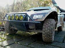 NEW Splash protection / mudguard LOSI 5IVE-T leaves most dirt out