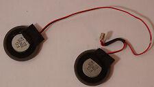 VIA Smartbook i-1000C G320 Lautsprecherboxen Speaker 30N085