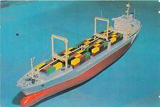 BC59665 bateaux ships Rovine at Galati