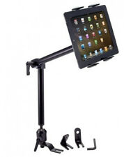 "TAB801: Arkon Heavy Duty Tablet Floor Mount for 7"" ~ 12"" screen Tablets & iPad"