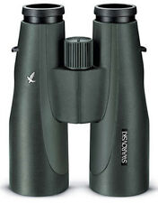 Swarovski SLC 8 x 56 WB NEW Binoculars - Green (UK Stock) BNIB