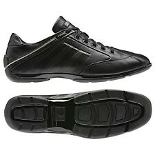 Adidas PORSCHE DESIGN DRIVE  PILOT G51808 Men's Sneakers Shoes Size 8 US