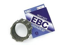 EBC Clutch Kit CK4424 Vulcan 500 LTD 1996-09 ER-6N 2009-10 EX500 Ninja 500 500R