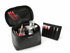 Artisan&Artist Designer Kosmetik Koffer Tasche Beauty Case CO-209 Cosmetic