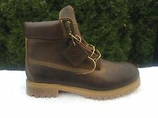 Timberland 6 Inch Anniversary Men's Boots- Size 11 (Brand New)