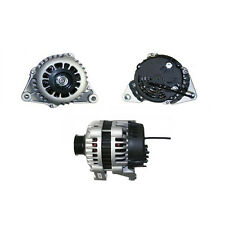 VAUXHALL Corsa C 1.0 1.6V Alternator 2003-2005 - 6861UK