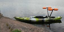 Kayak Diving & Snorkeling Outriggers / Stabilizers, Floats