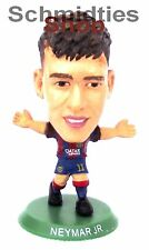 Soccer Starz Edition 2016 - NEYMAR JR. - SOC401