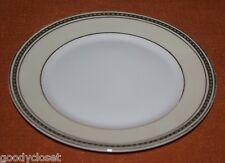 7 HEINRICH & CO. H & CO.SELB BAVARIA GERMANY VICTORIA PATTERN 39 BREAD PLATES