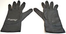 Official BREITLING GLOVES Guantes Gants Guanti Handschuhe AVENGER Size: M New