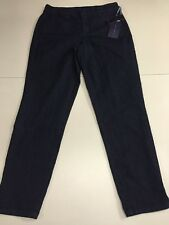 Not Your Daughters Jeans Dark Wash Women's Skinny Ankle Size 4 NWT! $104