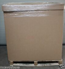 Lighting Returns Pallet, Wholesale job lot Midlands, pallet number L9257