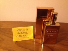 ARAMIS GOLD - EDT 50 ml SPRAY!!