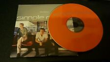 SIMPLE MINDS WAR BABIES THE AMERICAN INTERFERENCE MIX CD SINGLE RARE FREE POST