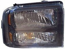 DEPO Auto Parts 3301128RAS2 Headlight Assembly