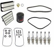 NEW Honda Odyssey 1999-2001 Complete Tune Up Kit High Quality