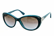 Vogue Sonnenbrille / Sunglasses VO2770-S 2285/48 56[]16 135 2N  // 360 (37)