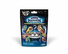 Skylanders Imaginators Treasure Chest NEW DISPATCH TODAY ALL ORDERS BY 2PM