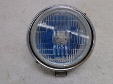 1994 Yamaha V-max 1200 VMX12 Vmax V max headlight head light
