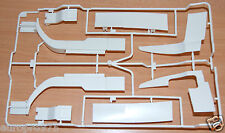 Tamiya 56312 Volvo FH12 Globetrotter 420, 0115276/10115276 K Parts, NEW