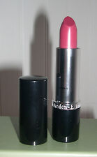 Elizabeth Arden Beautiful Color Moisturizing Lipstick WILDBERRY 33 .12 oz/3.5 g