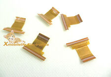 5pcs Hard Disk Disc HD Flex Ribbon Cable for iPod 7th Gen Classic Thin 160GB