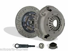 HD CLUTCH KIT FOR SUBARU IMPREZA 95-01 1.8L EJ18 2.2L LEGACY OUTBACK 90-99