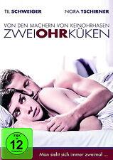 Zweiohrküken DVD
