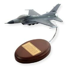 F-16C Falcon Block 60 1/40 Model by Toys & Models PP11SS019 RG****