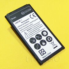 Hot Sales 5400mAh Extended Slim Battery for Net10 Samsung Galaxy S5 Active LTE