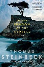 Acc, In the Shadow of the Cypress, Thomas Steinbeck, 1439168253, Book