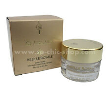 GUERLAIN ABEILLE ROYALE Day Cream  7ml