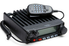 Professional YAESU FT-2900R VHF 75W 2M Transceiver 136-174MHZ New Radio