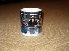 2 point 4 Children Great Cast MUG