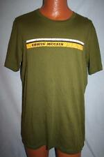 EDWIN MCCAIN 2011 Mercy Bound Concert Tour T-SHIRT Large ROCK