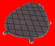 Motorcycle Driver Gel Pad for Honda Dream 50R