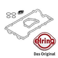 ELRING Ventildeckeldichtung Satz Zylinderkopfhaube Dichtung BMW 382.711