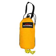 Salamander Paddle Gear Safety 50 Throw Bag