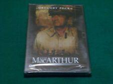 MacArthur il generale ribelle Regia di Joseph Sargent